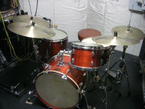 Drumforum